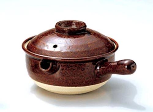行平鍋(楽天市場より引用)。